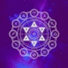 Zodiac Signs 2019