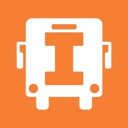 UIUC Bus