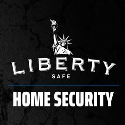 Liberty Home Security
