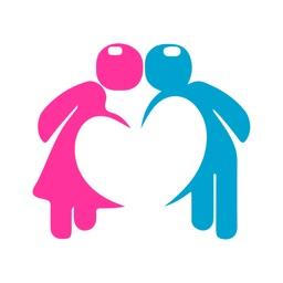 FirstLove- Dating App