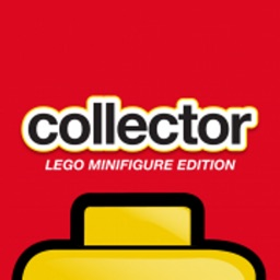 Collector - Minifigure Edition