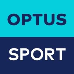 Optus Sport app tips, tricks, cheats