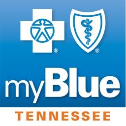 myBlue TN