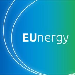 EUnergy