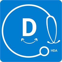Dentulu Teledentistry Provider