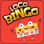Loco Bingo - Mega Summer Slots Hack Online Generator  img