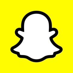 Snapchat tipps und tricks