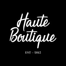 Haute Boutique