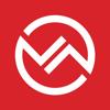 Vallnord App