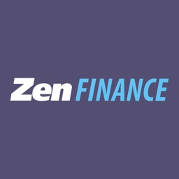 ZenFinance