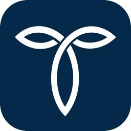 TizZ - Instant Online Tutor
