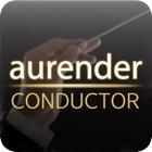 Aurender Conductor icon