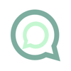Rami Moghrabi - W-Chat for WhatsApp Grafik