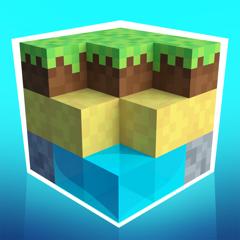 Exploration Lite Games