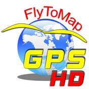 Flytomap Nautical Charts Gps app review