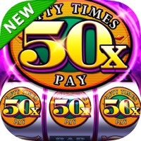Codes for Huge Win Classic Casino Slots Hack