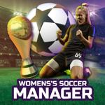 Women's Soccer Manager (WSM) Hack Online Generator  img