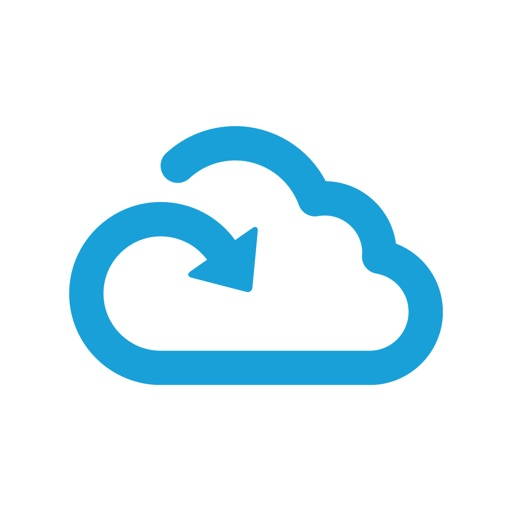 AT&T Personal Cloud