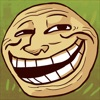 Troll Face Quest Sports - iPhoneアプリ
