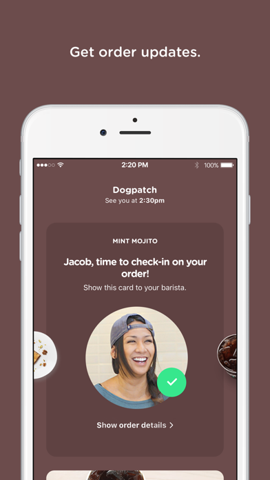 Download Philz Coffee for Android