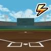 十球甲子園 - iPhoneアプリ