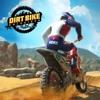 Dirt Bike Unchained - iPadアプリ