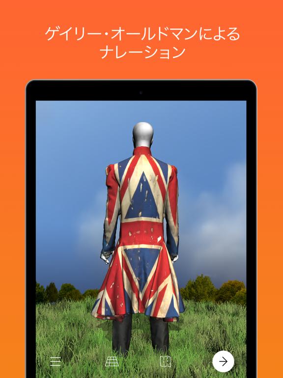 David Bowie isのおすすめ画像3