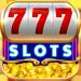 Double Win Vegas Casino Slots Hack Online Generator