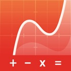 Graphing Calculator Pro² icon