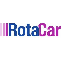 Rotacar Rent A Car