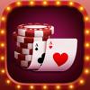PreflopPlus - Poker Range Tool