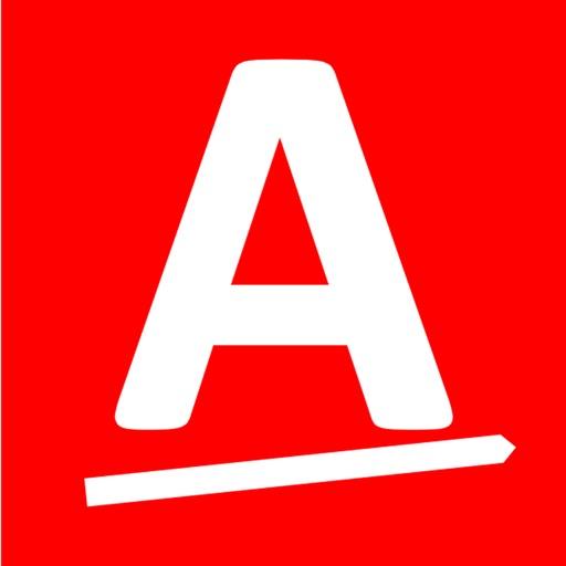 Asobon