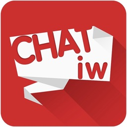 Chatiw! Meet,Chat & Dating