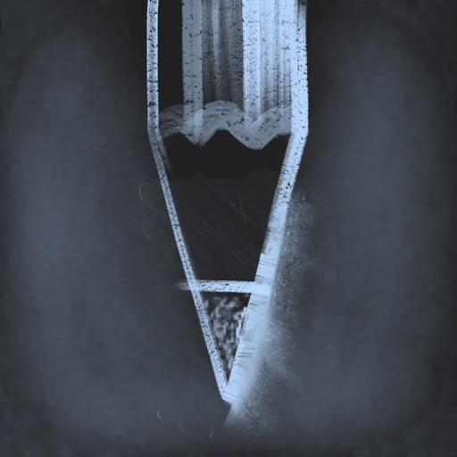 Artbook - Digital Painting