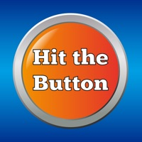 Image result for hit the button