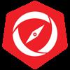 AdBlock One: Browser AdBlocker - Trend Micro, Incorporated Cover Art