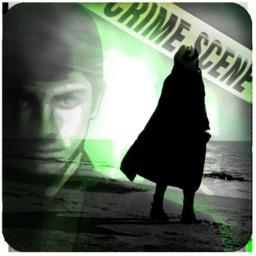 Murder Myster 3: Life of Crime