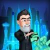 ランドロードGO-リアル過ぎてハマる新感覚の不動産投資ゲーム