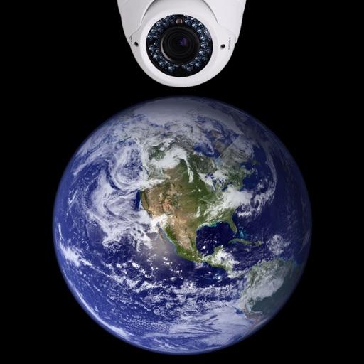 Planet Cam