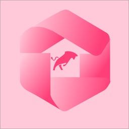 好牛股票策略宝-股票策略行情App