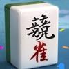 競技麻雀 - iPadアプリ