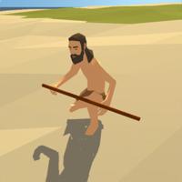 Lion Studios - Survival Master 3D artwork