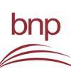 Odilo - BNP Biblioteca Pública Digital  artwork