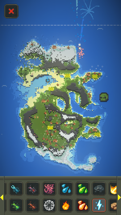 WorldBox - God Sandbox screenshot 4