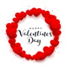 Vals Day Sticker Pack Reviews