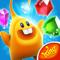 App Icon for Diamond Digger Saga App in Switzerland IOS App Store