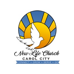New Life Carol City