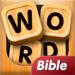 Bible Verse Collect Hack Online Generator