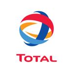 Total Club pour pc