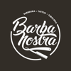 Barba Nostra - Barba Nostra  artwork
